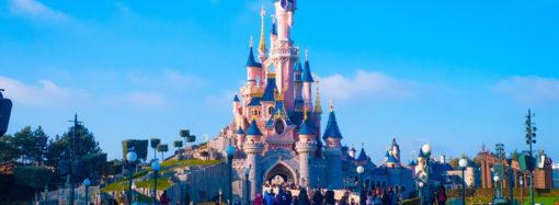 7 Tips to make your Disneyland visit unforgettable