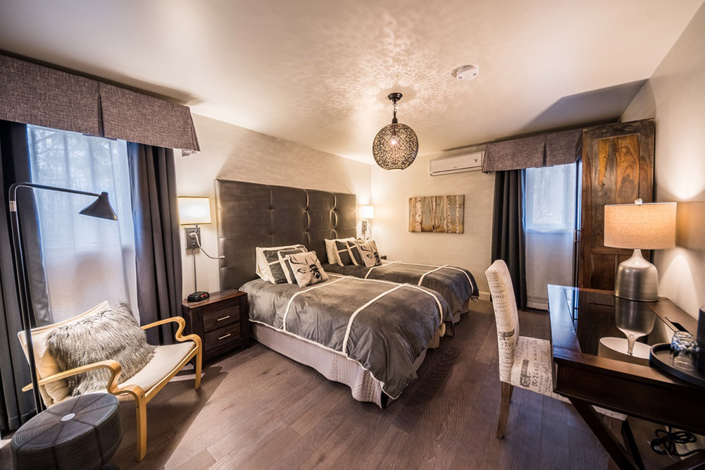 Spa_Eastman_Room