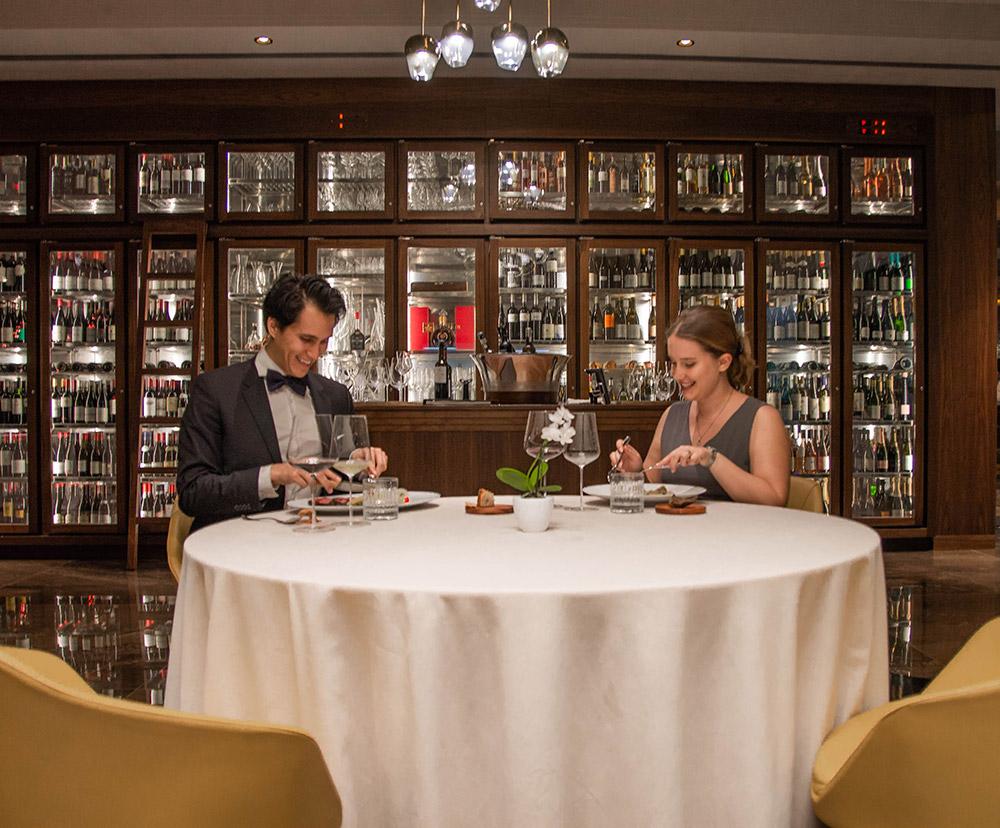 Alabriga_Restaurant