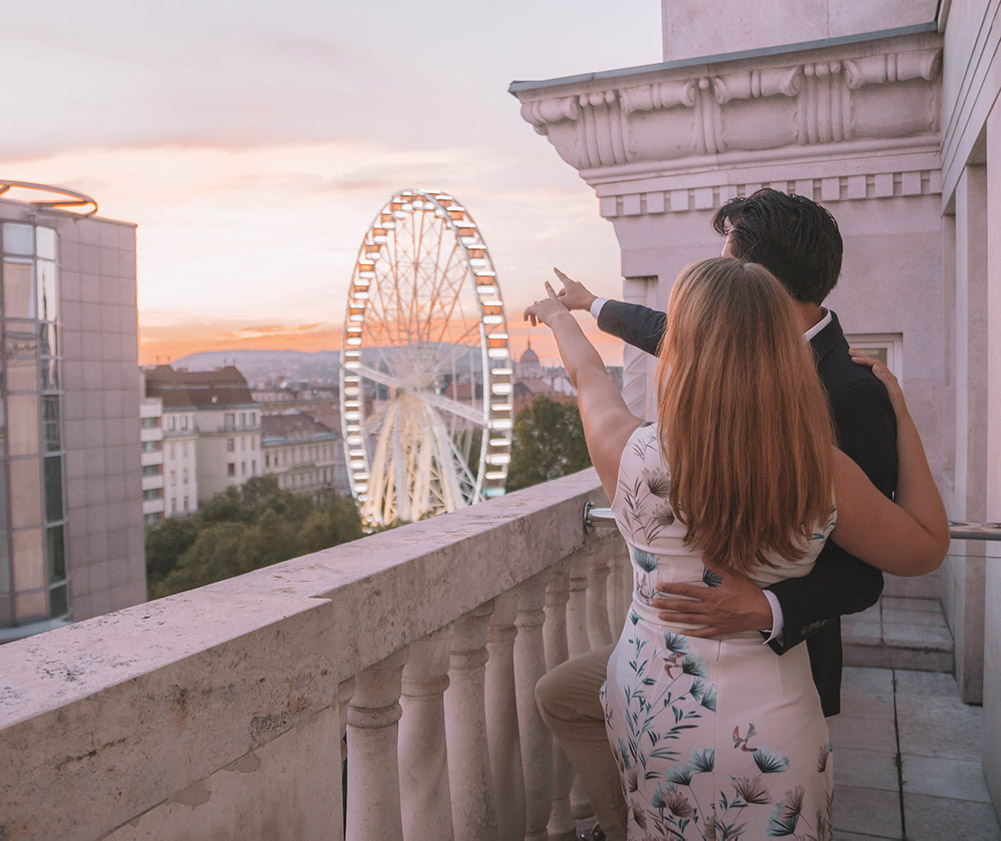 RC_Budapest_Balcony