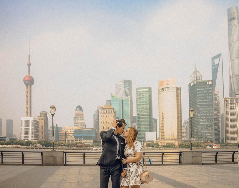 RC_Portman_Shanghai_Outdoor