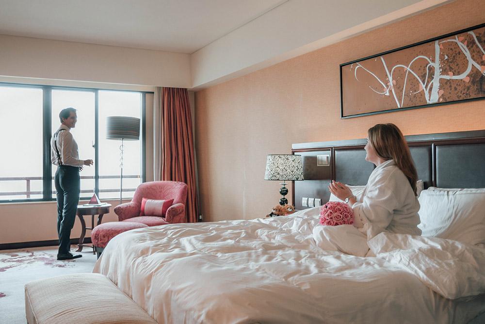 RC_Portman_Shanghai_Room